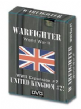Warfighter WWII Expansion 07: United Kingdom #2